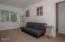 20 SW Graham St., Depoe Bay, OR 97341 - Unit 1 - View 5 (1280x850)
