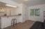 20 SW Graham St., Depoe Bay, OR 97341 - Unit 1 - View 6 (1280x850)