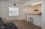 20 SW Graham St., Depoe Bay, OR 97341 - Unit 1 - View 7 (1280x850)