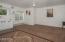 20 SW Graham St., Depoe Bay, OR 97341 - Unit 2 - View 1 (1280x850)
