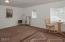20 SW Graham St., Depoe Bay, OR 97341 - Unit 2 - View 4 (1280x850)