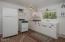 20 SW Graham St., Depoe Bay, OR 97341 - Unit 2 - View 5 (1280x850)