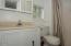 20 SW Graham St., Depoe Bay, OR 97341 - Unit 2 - View 7 (1280x850)