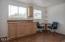 20 SW Graham St., Depoe Bay, OR 97341 - Unit 5 - View 5 (1280x850)