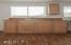 20 SW Graham St., Depoe Bay, OR 97341 - Unit 5 - View 6 (850x1280)