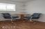 20 SW Graham St., Depoe Bay, OR 97341 - Unit 5 - View 7 (850x1280)