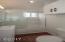 20 SW Graham St., Depoe Bay, OR 97341 - Unit 5 - View 8 (850x1280)