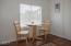 20 SW Graham St., Depoe Bay, OR 97341 - Unit 2 - View 8 (1280x850)