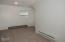 20 SW Graham St., Depoe Bay, OR 97341 - Unit 4 - View 1 (1280x850)