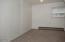 20 SW Graham St., Depoe Bay, OR 97341 - Unit 4 - View 2 (1280x850)