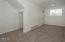 20 SW Graham St., Depoe Bay, OR 97341 - Unit 4 - View 3 (1280x850)