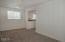 20 SW Graham St., Depoe Bay, OR 97341 - Unit 4 - View 4 (1280x850)