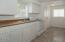 20 SW Graham St., Depoe Bay, OR 97341 - Unit 4 - View 5 (1280x850)