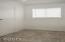 20 SW Graham St., Depoe Bay, OR 97341 - Unit 4 - View 7 (850x1280)