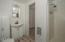 20 SW Graham St., Depoe Bay, OR 97341 - Unit 4 - View 10 (1280x850)