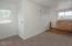 20 SW Graham St., Depoe Bay, OR 97341 - Unit 5 - View 1 (1280x850)