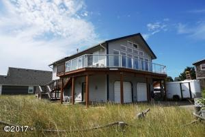 5885 Neptune Drive, Pacific City, OR 97135 - Exterior Best