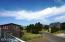 5885 Neptune Drive, Pacific City, OR 97135 - Deck View
