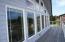 5885 Neptune Drive, Pacific City, OR 97135 - Deck-Windows