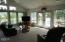 5885 Neptune Drive, Pacific City, OR 97135 - Great Room
