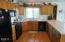 5885 Neptune Drive, Pacific City, OR 97135 - Kitchen 2