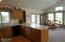 5885 Neptune Drive, Pacific City, OR 97135 - Kitchen 3
