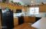 5885 Neptune Drive, Pacific City, OR 97135 - Kitchen