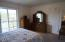 5885 Neptune Drive, Pacific City, OR 97135 - Master 3