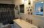5885 Neptune Drive, Pacific City, OR 97135 - Master Bath