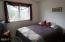 5885 Neptune Drive, Pacific City, OR 97135 - Bedroom 2
