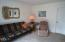 5885 Neptune Drive, Pacific City, OR 97135 - Bonus Room 3