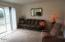 5885 Neptune Drive, Pacific City, OR 97135 - Bonus Room
