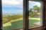 522 SW Smith Ct, Newport, OR 97365 - View from Living Room