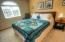 522 SW Smith Ct, Newport, OR 97365 - Bedroom 2