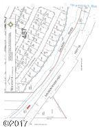 , Otis, OR 97368 - Plat Map photo for John Skipper