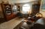 522 SW Smith Ct, Newport, OR 97365 - Bedroom 3