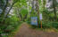 841 SW 65th St, Lincoln City, OR 97367 - Park Entrance