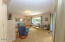 841 SW 65th St, Lincoln City, OR 97367 - Lots of Counter Space