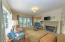 841 SW 65th St, Lincoln City, OR 97367 - Open to Dining and Views