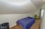 841 SW 65th St, Lincoln City, OR 97367 - Nice Upper Bedroom
