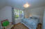 841 SW 65th St, Lincoln City, OR 97367 - Spacious Upper Bedroom