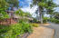 841 SW 65th St, Lincoln City, OR 97367 - Lush and Lovely