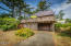 841 SW 65th St, Lincoln City, OR 97367 - Garage