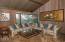 221 Salishan Dr, Gleneden Beach, OR 97388 - Bedroom 1- View 1 (1280x850)