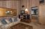 221 Salishan Dr, Gleneden Beach, OR 97388 - Bedroom 1 - View 2 (1280x850)