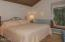 221 Salishan Dr, Gleneden Beach, OR 97388 - Bedroom 2- View 1 (1280x850)