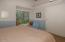 221 Salishan Dr, Gleneden Beach, OR 97388 - Bedroom 2- View 2 (1280x850)