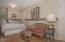 221 Salishan Dr, Gleneden Beach, OR 97388 - Bedroom 4 - view 1 (1280x850)