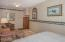 221 Salishan Dr, Gleneden Beach, OR 97388 - Bedroom 5 - View 2 (1280x850)