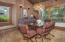 221 Salishan Dr, Gleneden Beach, OR 97388 - Dining Area - View 2 (1280x850)